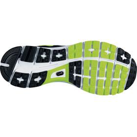 Nike Zoom Vomero 9 Laufschuh Women hyprjd-volt